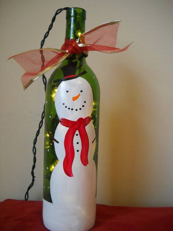 DIY-Christmas-Decorations-42