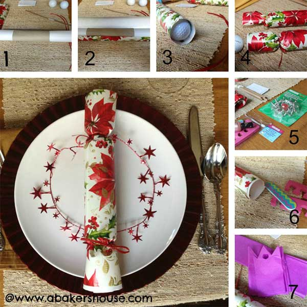 diy christmas gift ideas 10