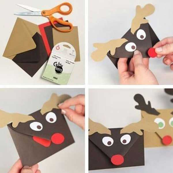 24 Quick and Cheap DIY Christmas Gifts Ideas - Amazing DIY ...