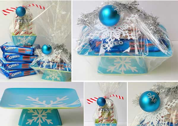 DIY Christmas Gift Ideas 15
