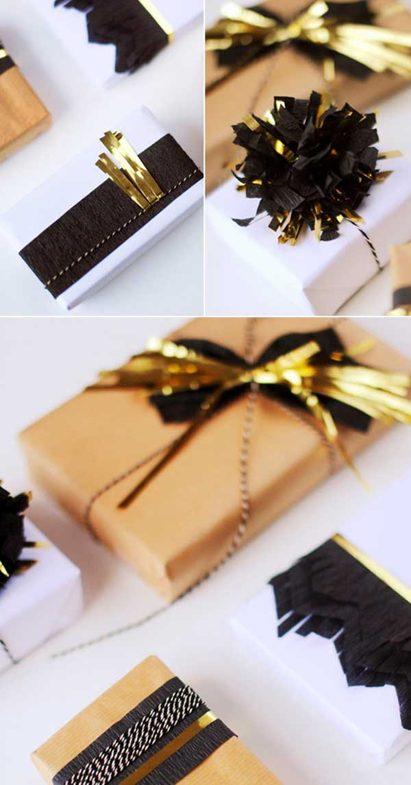 DIY-Christmas-Gift-Ideas-17