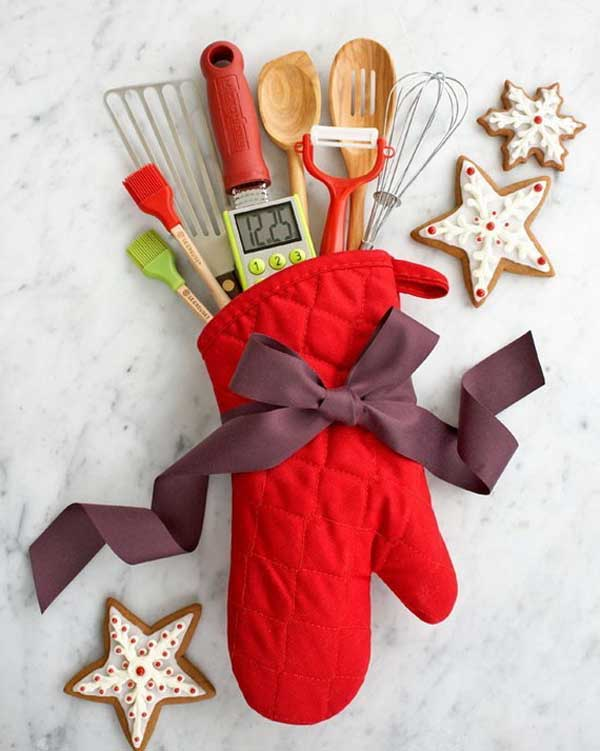 DIY-Christmas-Gift-Ideas-18
