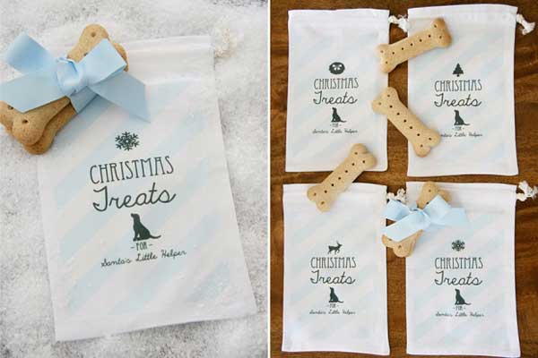 DIY-Christmas-Gift-Ideas-19