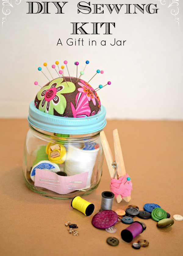 DIY-Christmas-Gift-Ideas-20