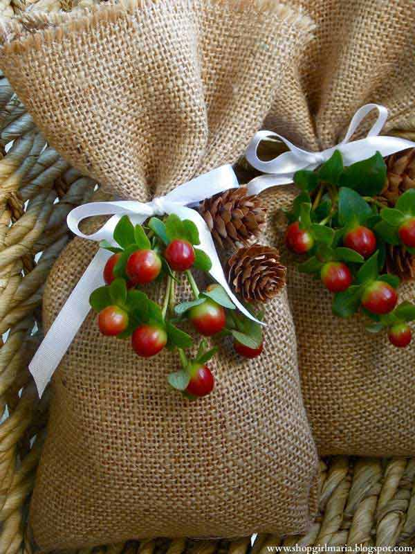 diy christmas gift ideas 21