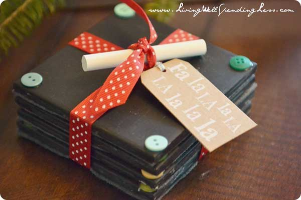DIY-Christmas-Gift-Ideas-6