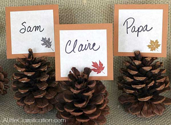 DIY-Thanksgiving-Place-Cards-11-2