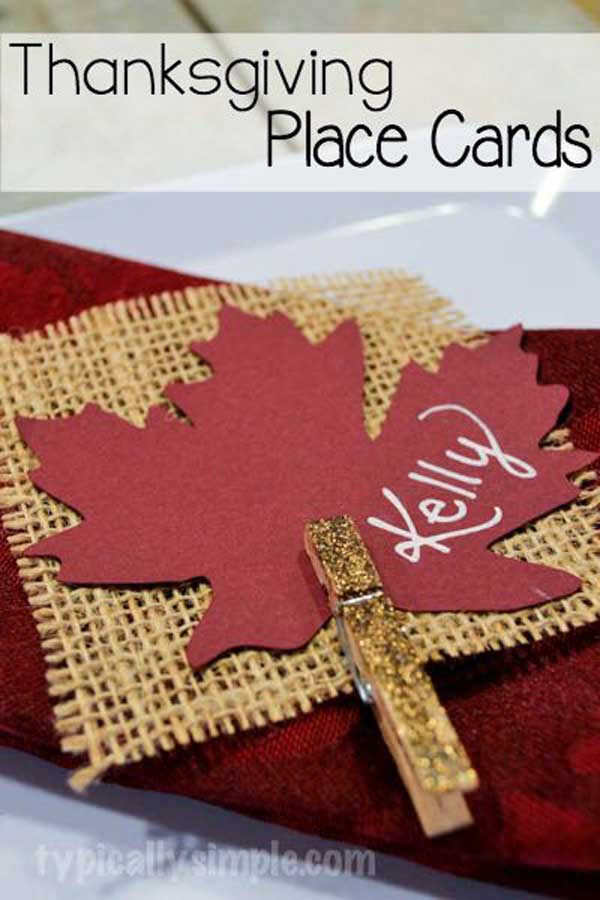 DIY-Thanksgiving-Place-Cards-13-2