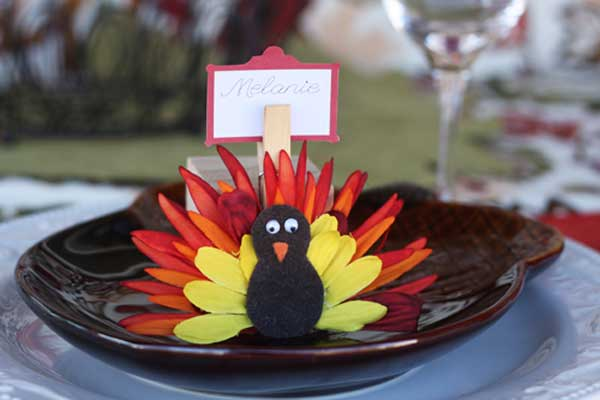DIY-Thanksgiving-Place-Cards-15