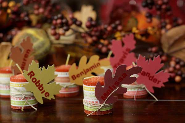 DIY-Thanksgiving-Place-Cards-19