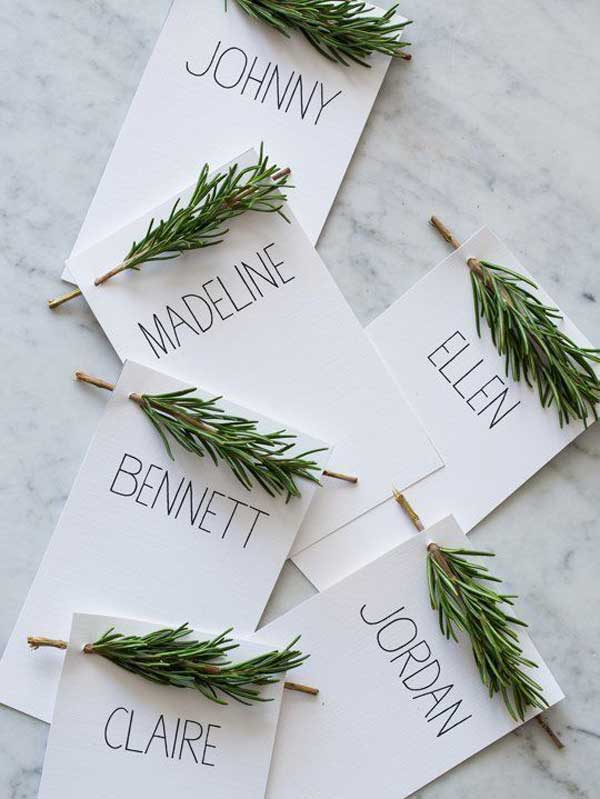 DIY-Thanksgiving-Place-Cards-2-2