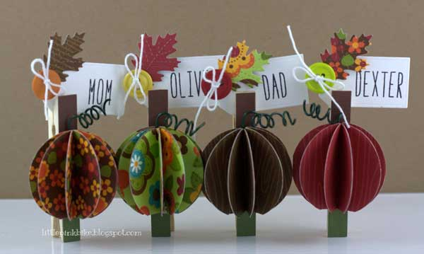 DIY-Thanksgiving-Place-Cards-21