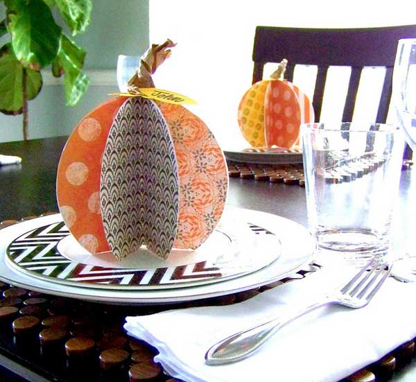 DIY-Thanksgiving-Place-Cards-3