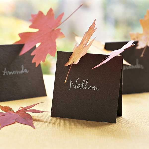 DIY-Thanksgiving-Place-Cards-5