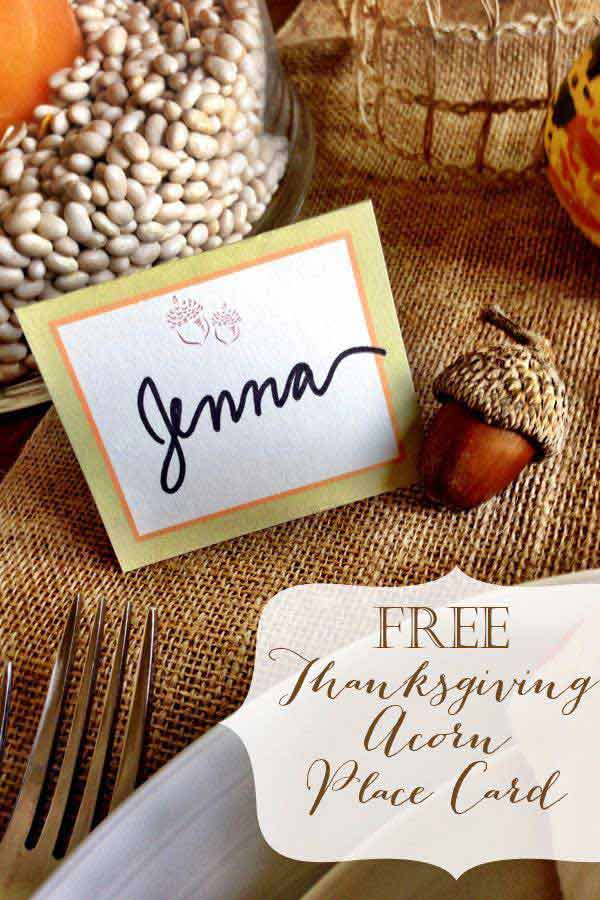 DIY-Thanksgiving-Place-Cards-7