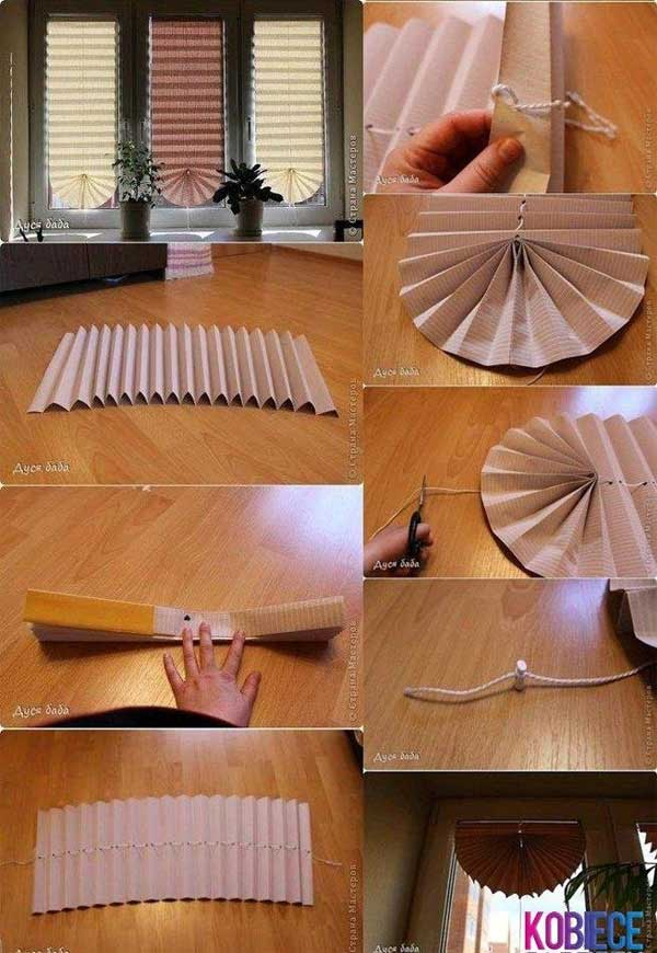 Genius Home Decor Ideas 16