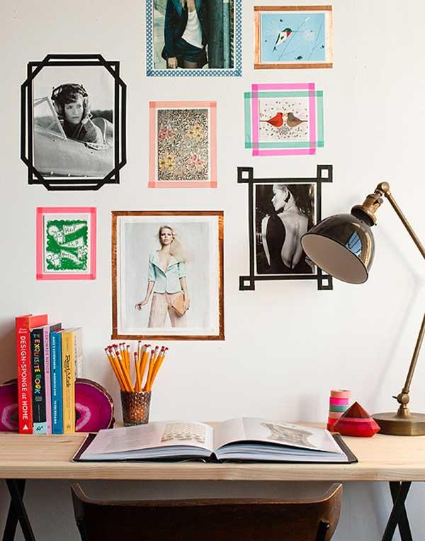 Genius-home-decor-ideas-3