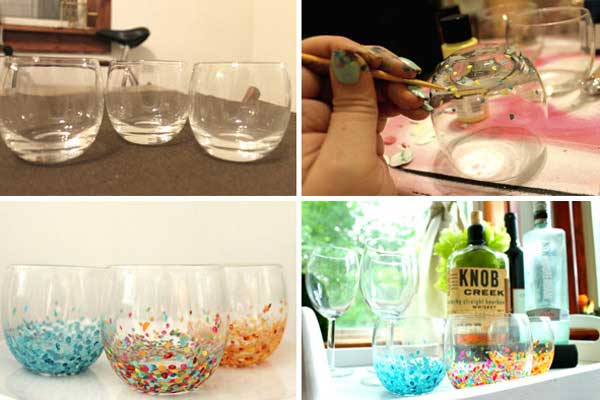 30 cheap and easy home decor hacks are borderline genius for Home decor ideas