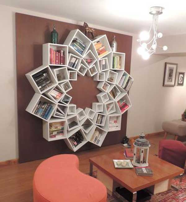 genius home decor ideas 9 2 - Diy Design Ideas
