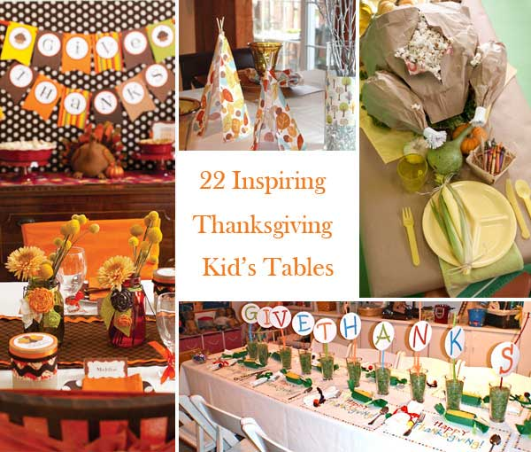 Inspiring-Thanksgiving-Kids-Tables-0
