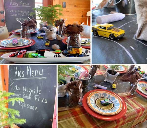 Inspiring-Thanksgiving-Kids-Tables-1