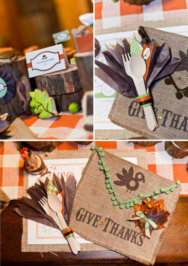 Inspiring-Thanksgiving-Kids-Tables-16-2