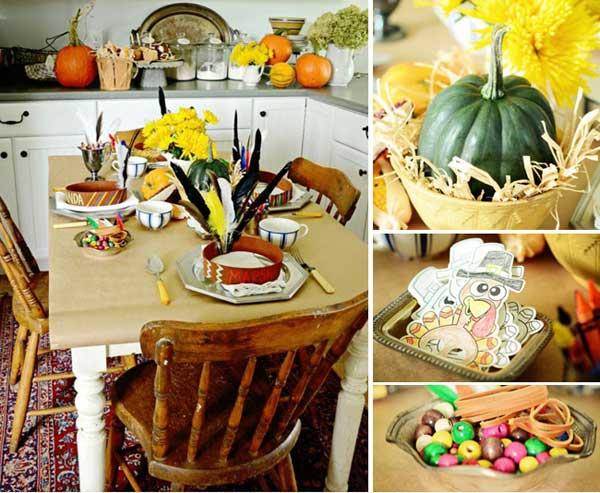 Inspiring-Thanksgiving-Kids-Tables-2