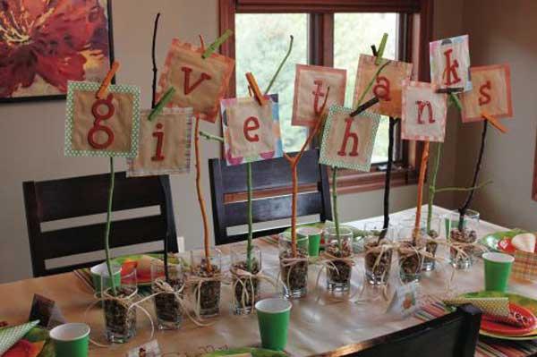 Inspiring-Thanksgiving-Kids-Tables-20