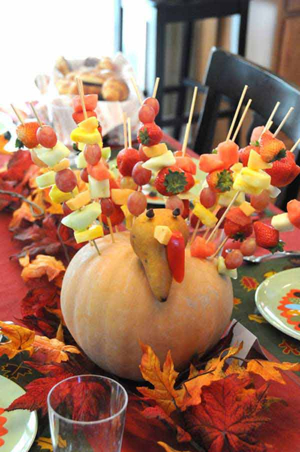 Inspiring-Thanksgiving-Kids-Tables-4