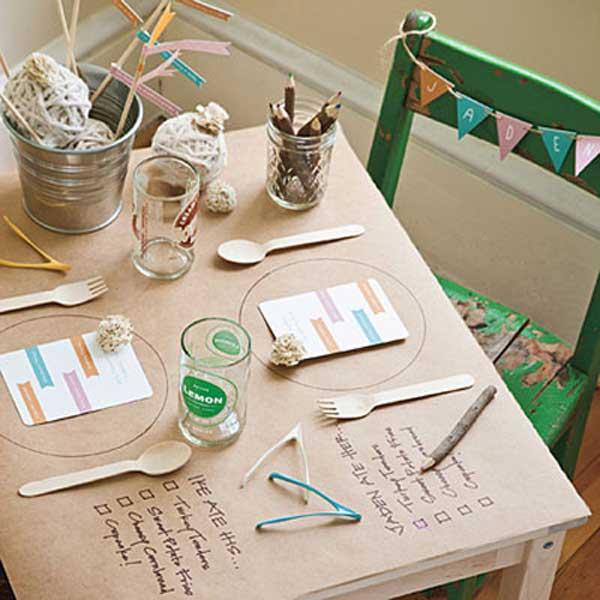 Inspiring-Thanksgiving-Kids-Tables-5