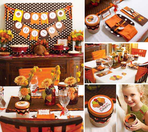Inspiring-Thanksgiving-Kids-Tables-8