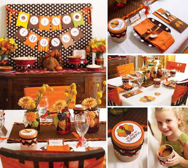 Inspiring-Thanksgiving-Kids-Tables-8