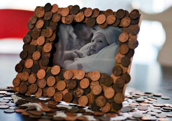 21 Lovely Diy Lifehacks That Use A Penny