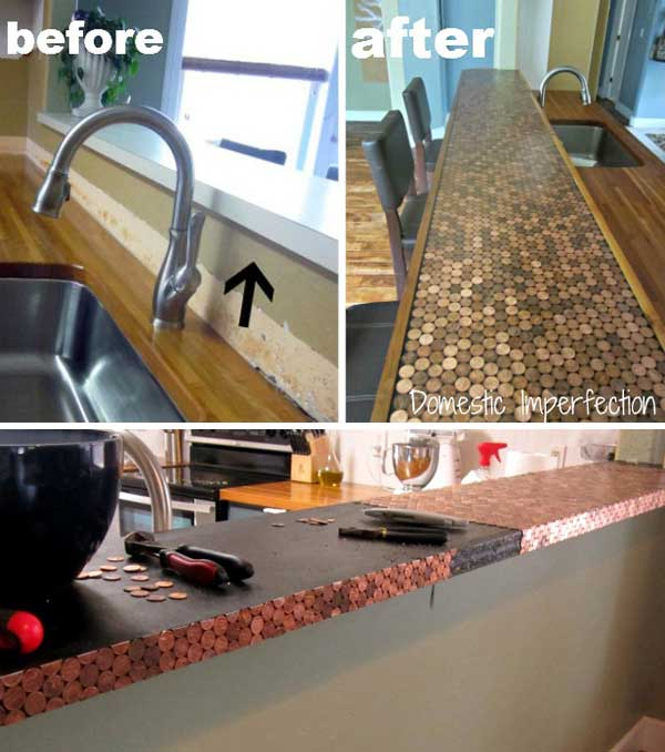 Lovely-DIY-Lifehacks-That-Use-A-Penny-13