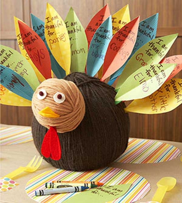 Thanksgiving-Crafts-Kids-Can-Make-13