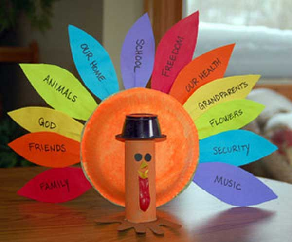 Thanksgiving-Crafts-Kids-Can-Make-14