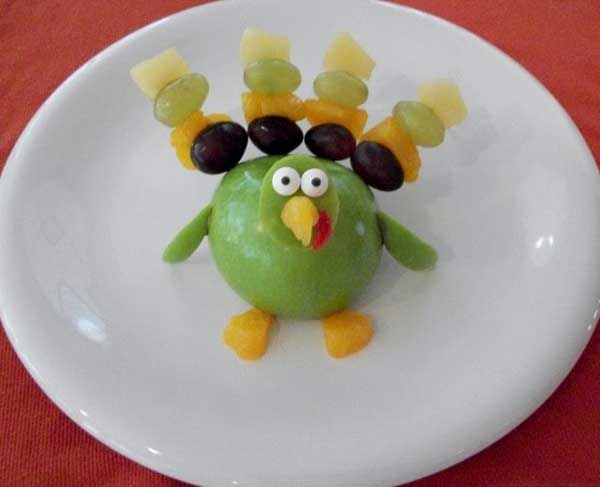 Thanksgiving-Crafts-Kids-Can-Make-15