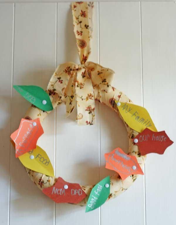 Thanksgiving-Crafts-Kids-Can-Make-16