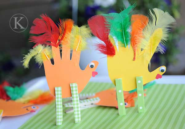 Thanksgiving-Crafts-Kids-Can-Make-19
