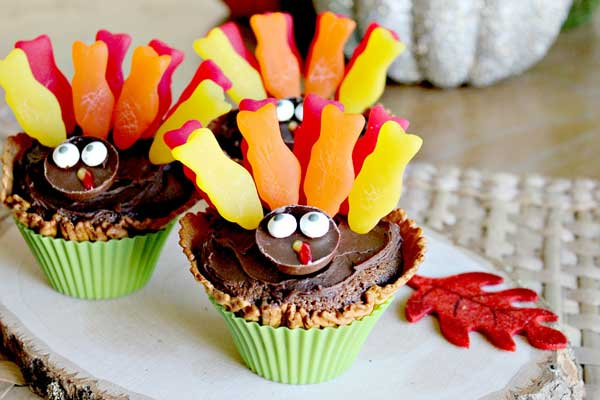 Thanksgiving-Crafts-Kids-Can-Make-2