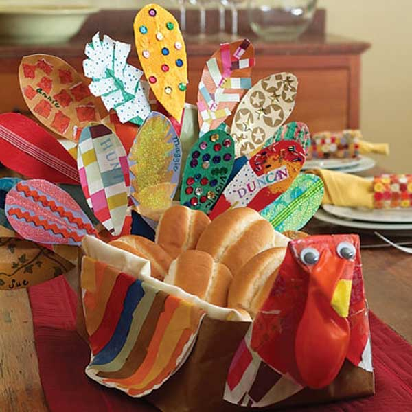 thanksgiving crafts ideas for kids thanksgiving craft on thanksgiving crafts 7238