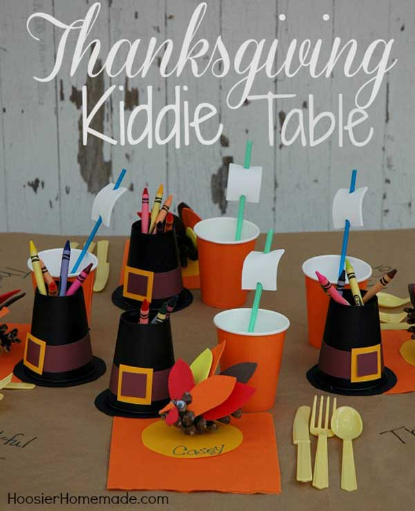Thanksgiving-Crafts-Kids-Can-Make-21