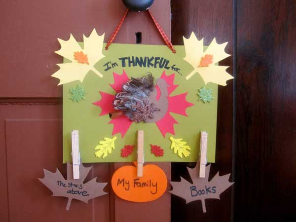 Thanksgiving-Crafts-Kids-Can-Make-22