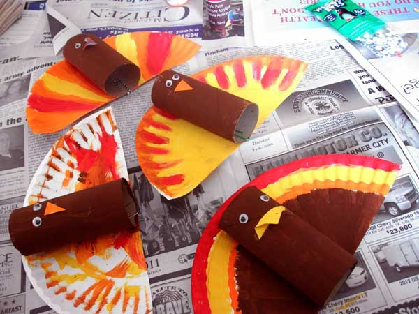 Thanksgiving-Crafts-Kids-Can-Make-25