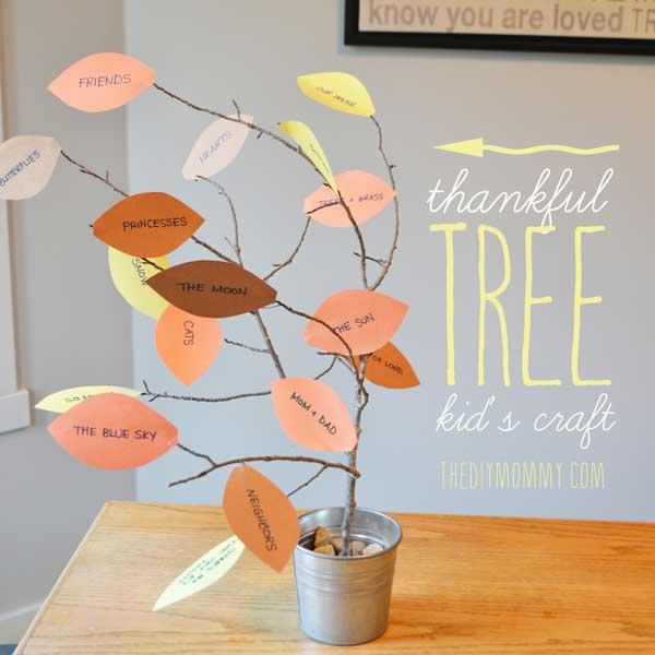 Thanksgiving-Crafts-Kids-Can-Make-26