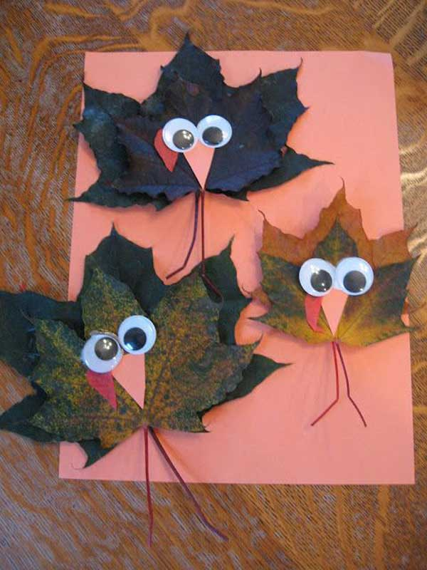 Thanksgiving-Crafts-Kids-Can-Make-32