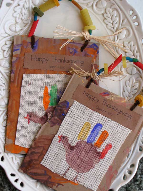 Thanksgiving-Crafts-Kids-Can-Make-5