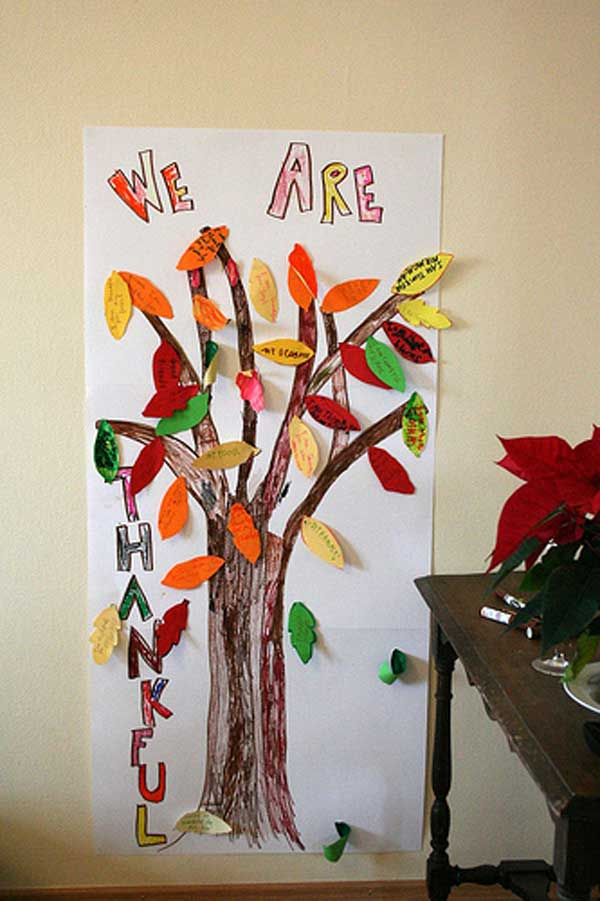 Thanksgiving-Crafts-Kids-Can-Make-7