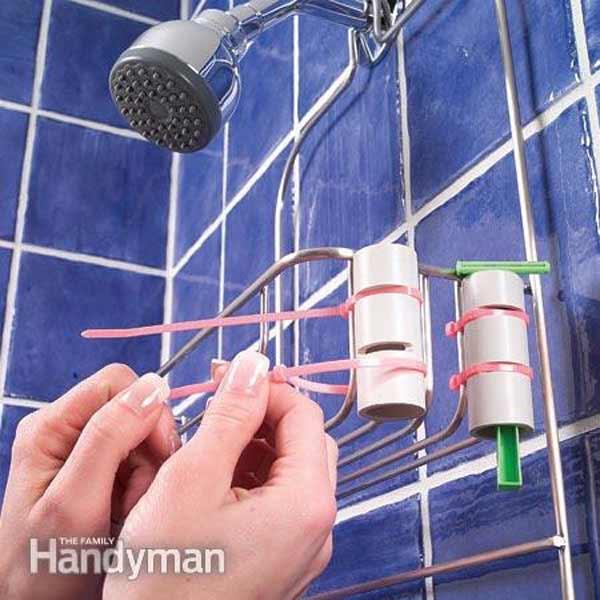 diy-bathroom-storage-ideas-1
