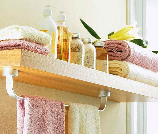 diy-bathroom-storage-ideas-13